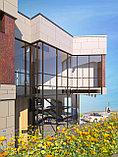 Проект-дизайн жилого дома, фото 2