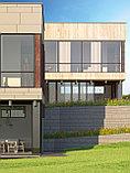 Проект-дизайн жилого дома, фото 3