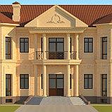 Жилой дом - дизайн, фото 5