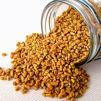 Пажитник сенной,фенугрек или хельба (хильба) 100 грамм