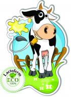 Закваски Lactoferm ECO