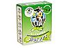 Закваска Йогурт (5 пакетов)