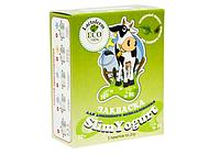 Закваска SlimYogurt (5 пакетов)