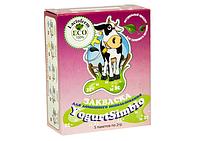 Закваска YogurtSimbio (5 пакетов)