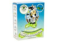 Закваска Bifidonorm (5 пакетов)