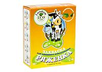 Закваска Ряженка (5 пакетов)