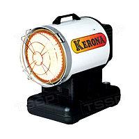 Нагреватель на жидк.топливе Kerona PRT-60K (17.6кВТ)