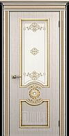 Межкомнатные двери Гефест