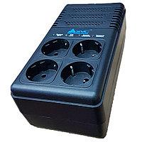 AVR-1008-G