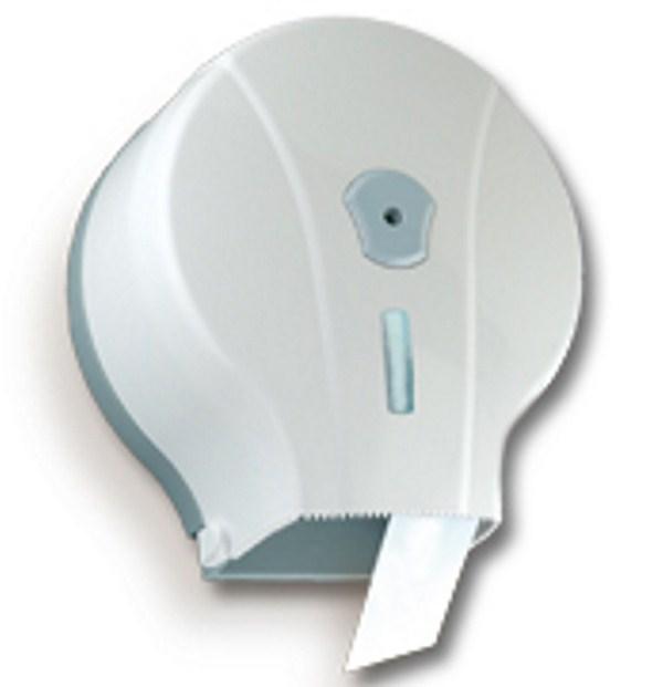 Диспенсер Vialli для туалетной бумаги Jumbo