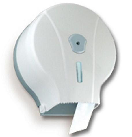 Диспенсер Vialli для туалетной бумаги Jumbo, фото 2
