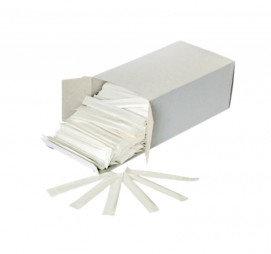 Зубочистки в индивидуальной упаковке, фото 2