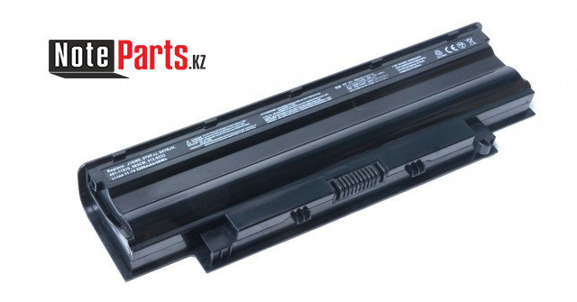 Аккумулятор для ноутбука Dell (J1KND) Inspiron 14R, N5010, N5050, фото 2