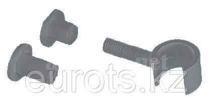Трубчатые радиаторы Arbonia: принадлежности