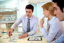 Курсы повышения юридической грамотности для руководителей первого звена