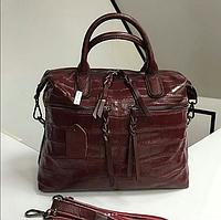 Стильная сумочка, фото 1