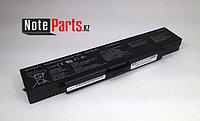 Аккумулятор для ноутбука Sony (BPS9) VGN-AR, VGN-CR