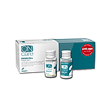 Двухкомпонентный филлер для восстановления и омоложения волос Selective Densi-fill Treatment 5+5*15 мл., фото 2