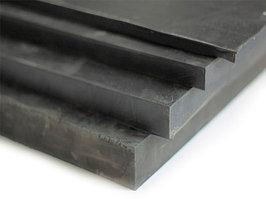 Пластины резиновые ТМКЩ ГОСТ 7338-90 (700х700 мм)