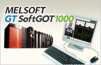 GT SoftGOT