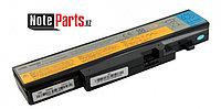 Аккумулятор для ноутбука Lenovo (L10S6F01) IdeaPad B560, V560, Y570