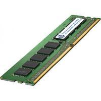 Оперативная память 8Gb x 4 HP PC4-2133P-E-15