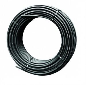 Труба 16*2,0 (для кабеля)