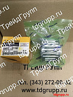 XKAY-01192 Подшипник игольчатый Hyundai R380LC-9A
