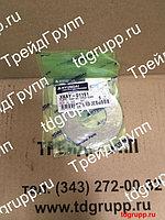 XKAY-01191 Пластина Hyundai R360LC-9XKAY-01191 Пластина Hyundai R360LC-9