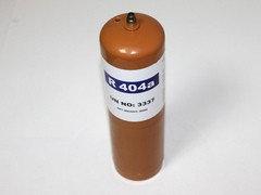 Фреон R404a (800 гр) SAE 1/4''