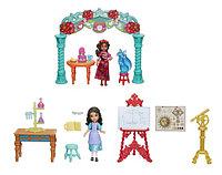 ELENA Набор для маленьких кукол Елена из Авалор