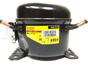 Компрессор SECOP HVY57AT (R600a)
