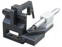 """Устройство для вырезания седловин на трубах Stalex PNM 1-1/2, 3/4"""" - 3"""""""