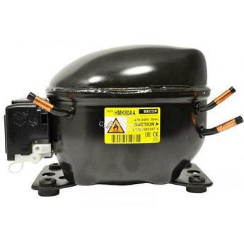 Компрессор SECOP HMK80AA (R600a)