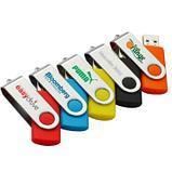 Полноцветная УФ печать на чехлах телефонов, фото 2