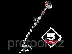 Триммер бензиновый, ЗУБР ТБ-250, 25.4 см3 ( 0.82 л.с. / 0,6 кВт), 8500 об/мин