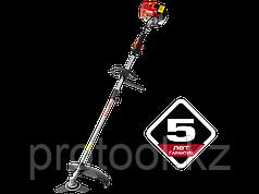 Триммер бензиновый (бензокоса), ЗУБР КРБ-350