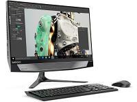 Моноблок Lenovo AIO 720-24IKB 23.8 Core i7 12GB 2TB GTX960A Win10 в Алматы