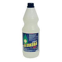Белизна 1 литр, фото 2
