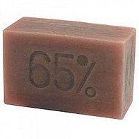 Хозяйственное мыло 65%