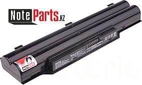 Аккумулятор для ноутбука Fujitsu (FPCBP250) A530, A531, A532
