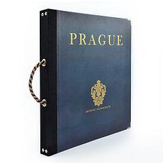 """Коллекция """"Prague"""""""