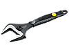 Ключ разводной COBRA, 200 / 39 мм, STAYER 27264-20