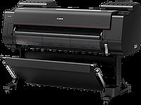 Плоттер Canon PRO-4000