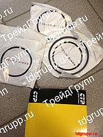 238-2704, 216-8570, 197-9341 Поршневые кольца Caterpillar С-10
