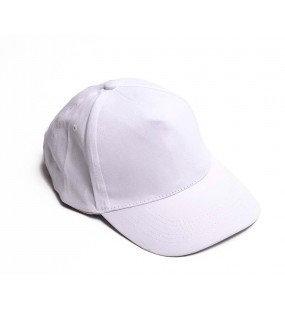 Бейсболка (кепка) для сублимации, фото 2