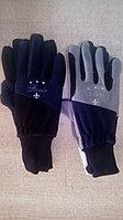 Перчатки флисовые Kraemer.
