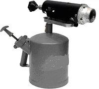 Паяльная лампа  QD35-B 3,5 литра