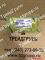 XKAY-01628 Палец Hyundai R380LC-9S