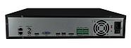 64 канальный сетевой IP NVR видеорегистратор, разрешение до 4К, H.264/H.265 MSC MSNVR3664L, фото 2